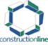 constructionline Hitchin